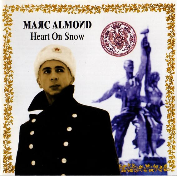 Marc_Almond_-_Heart_On_Snow