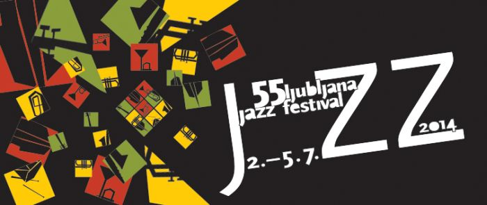 jazz-festival1