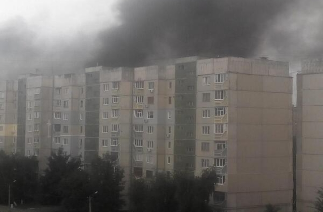 luhansk-July-16