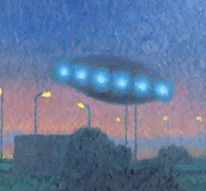 UFO-over-the-City-1980-oi-007