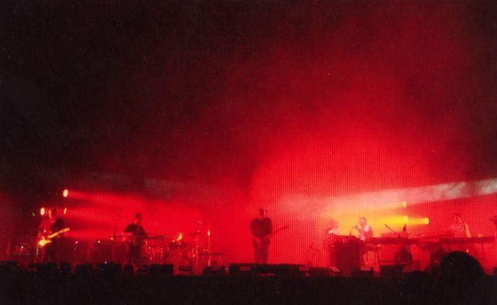 david_gilmour_-_live_in_gdansk_(cd_3)_-_back_(1-2)
