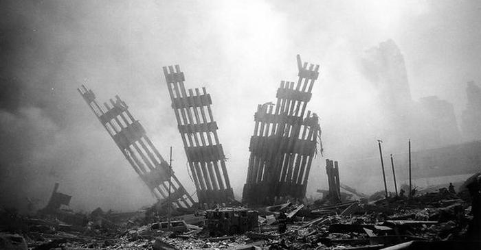 september-9-11-attacks-anniversary-ground-zero-world-trade-center-pentagon-flight-93-rubble_40012_600x450