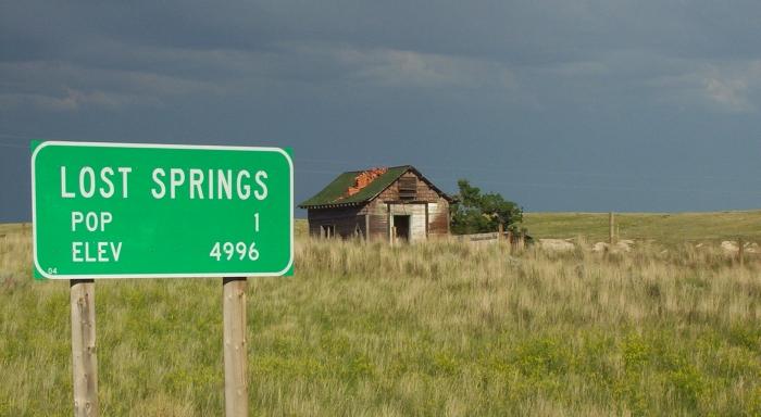 Lost_Springs,_Wyoming