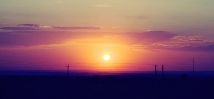 hd-wallpaper-summer-sunset