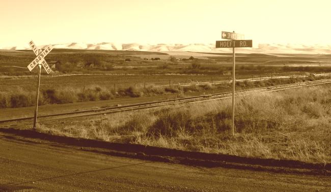 Pendleton_back_roads