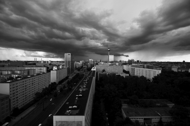 berlin-clouds