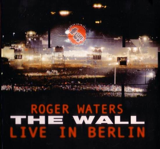 roger_waters_-_the_wall_-_live_in_berlin