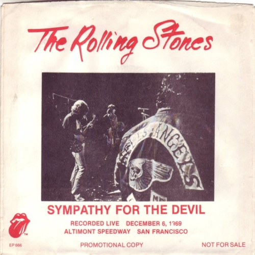 the-rolling-stones-sympathy-for-the-devil-satanic-majesty