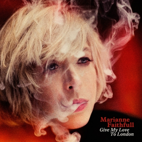 Marianne-Faithfull-Give-My-Love-To-London-cover-ret-web2_535_535_c1