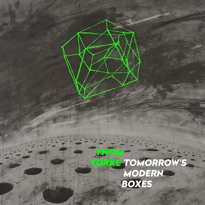 download-thom-yorkes-new-album-tomorrows-modern-boxes-01