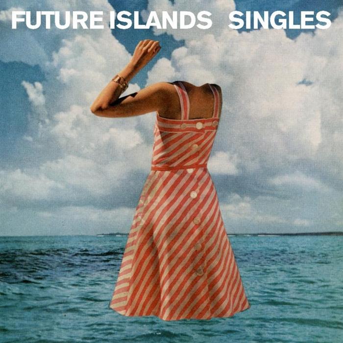 future-islands-singles1