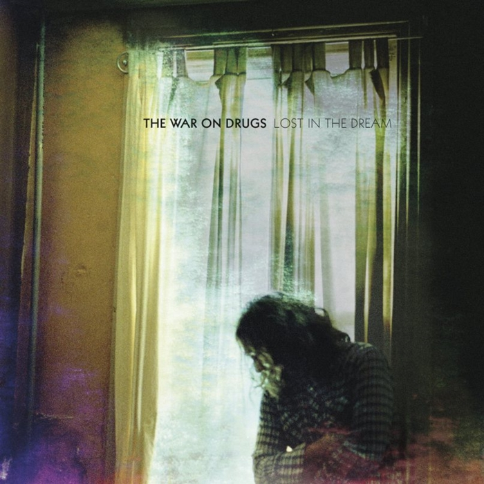 warondrugs_dream
