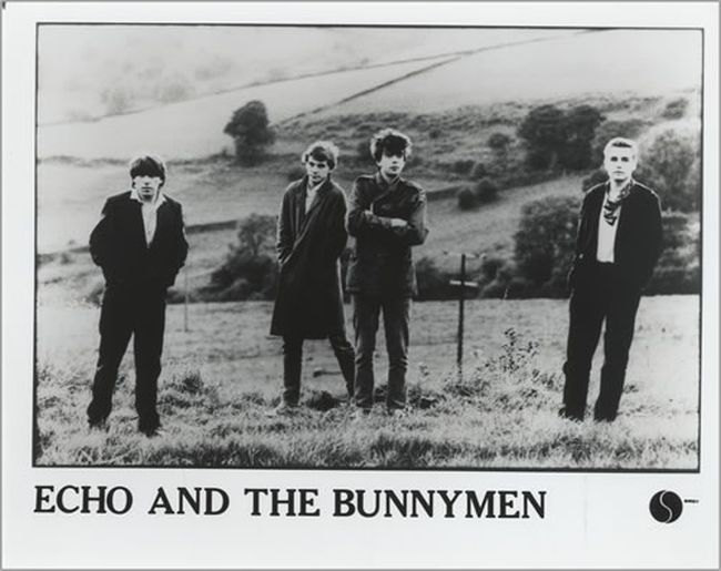 Echo--The-Bunnymen-Crocodiles-453368