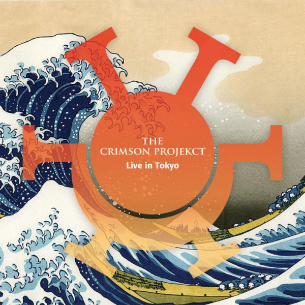 the_crimson_projekct-live_in_tokyo-600x600