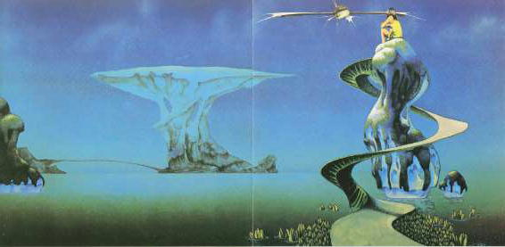 yessongs_7