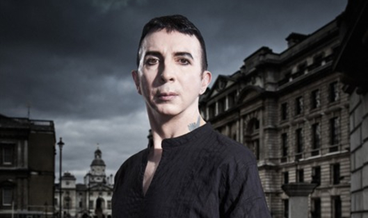 Ten_Plagues_Marc_Almond
