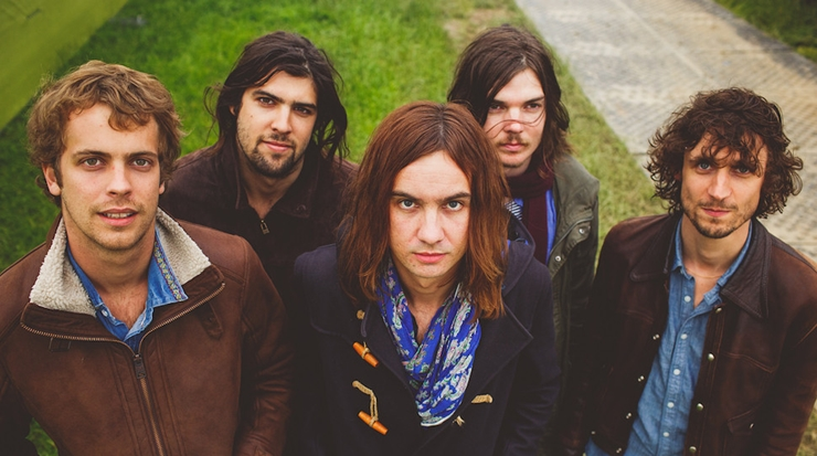 tame_impala18_website_image_ytnv_wuxga-970x542
