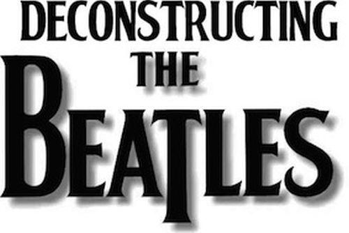 Deconstructing Logo 2