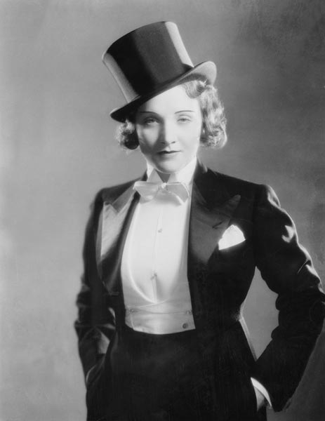 Marlene-Dietrich-Morocco_LG