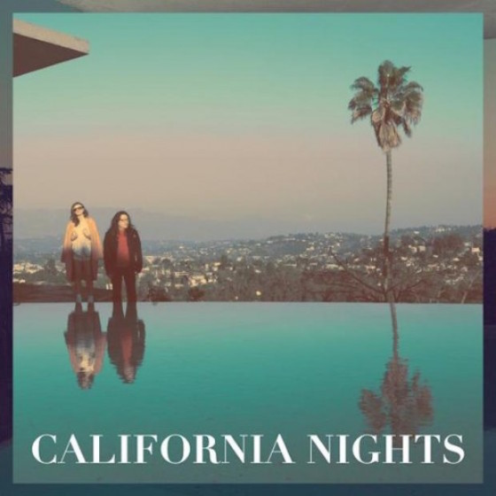 Best-Coast-California-Nights-560x560-560x560