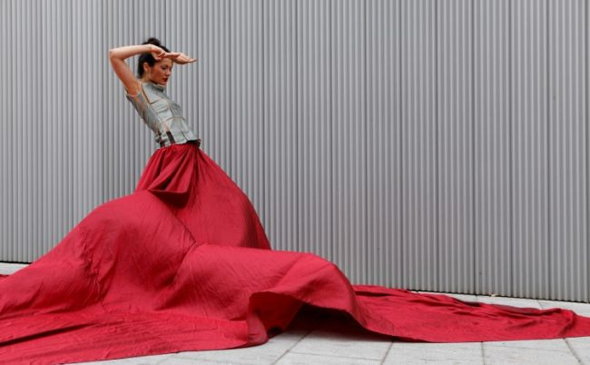Flamencoraneo_16.6.