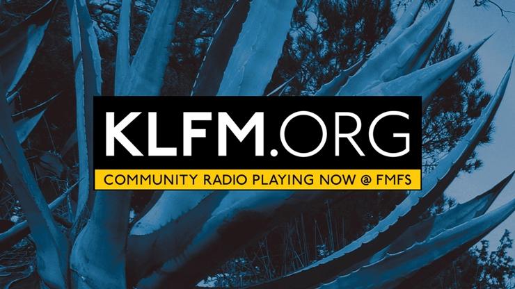 KLFM_FMFS-web