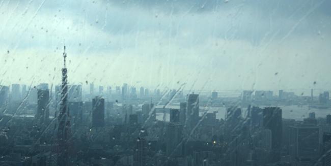 rain_over_the_city_by_docberlin77-d6bspot