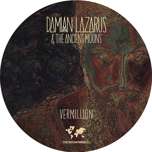 Damien-Lazarus-The-Ancient-Moons