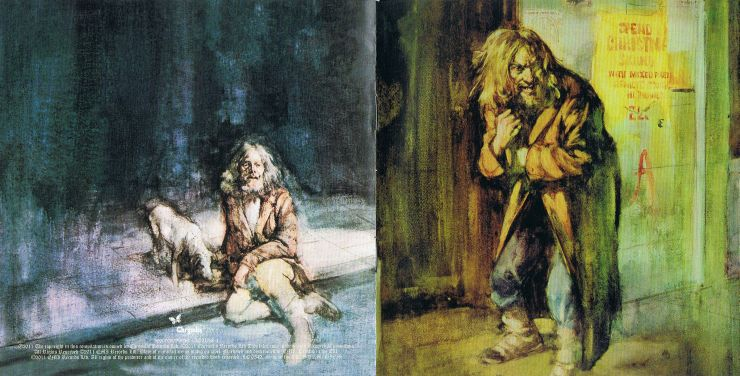 Jethro_Tull-Aqualung_40th_Anniversary_Special_Edition-Booklet-
