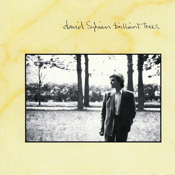 david_sylvian_brilliant_trees
