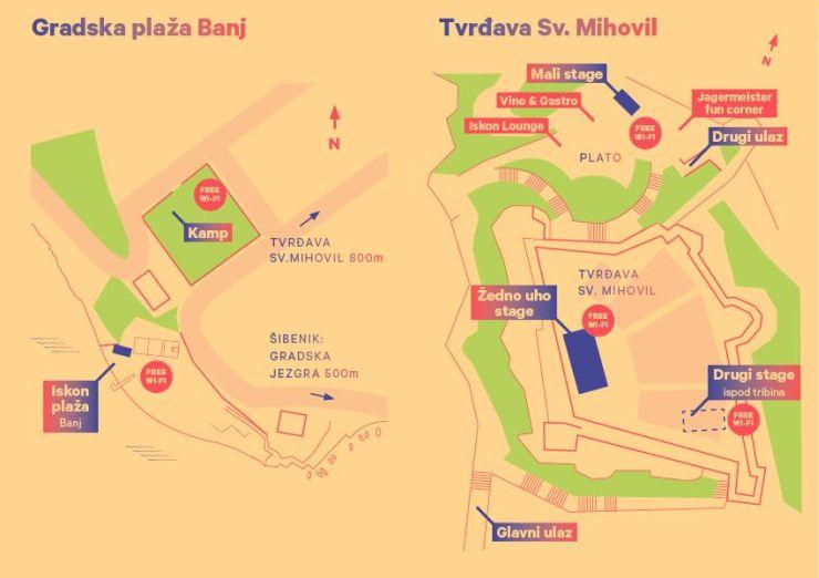 festivalska mapa - SUPERUHO 2015