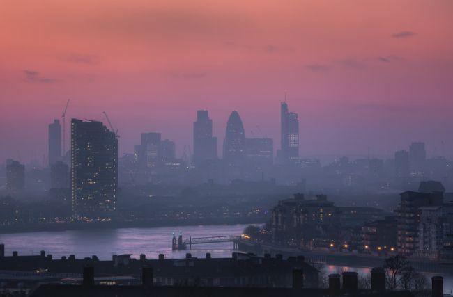 hazy-london-L