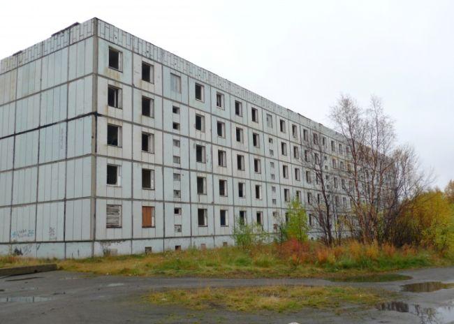 luostari russia