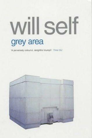 1.830685grey-area