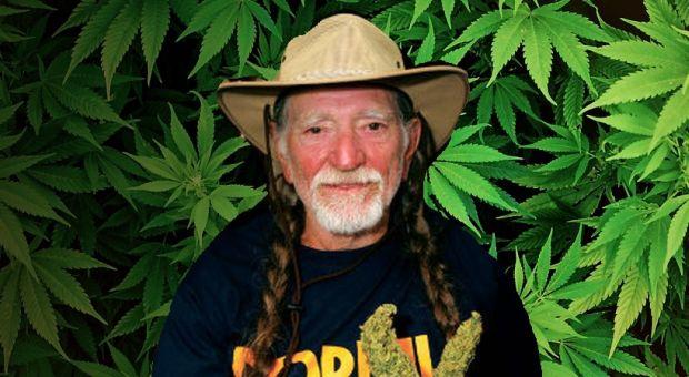 Willie Nelson (82) i njegov lijek za dugovječnost