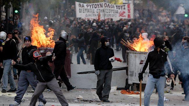 6357053916591822691194151791_Greek Riots