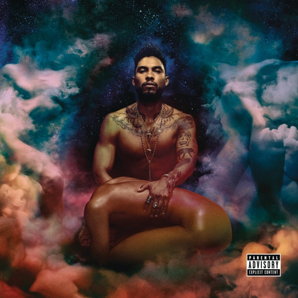 miguel_wildheart_deluxe_version_cd_raw