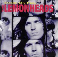 The_Lemonheads_-_Come_on_Feel_the_Lemonheads