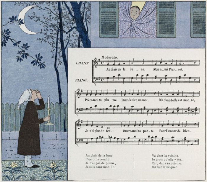 Au_Clair_de_la_Lune_children's_book_2