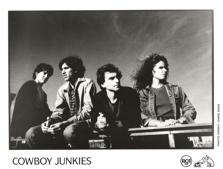 Cowboy_Junkies-RCA-Photo