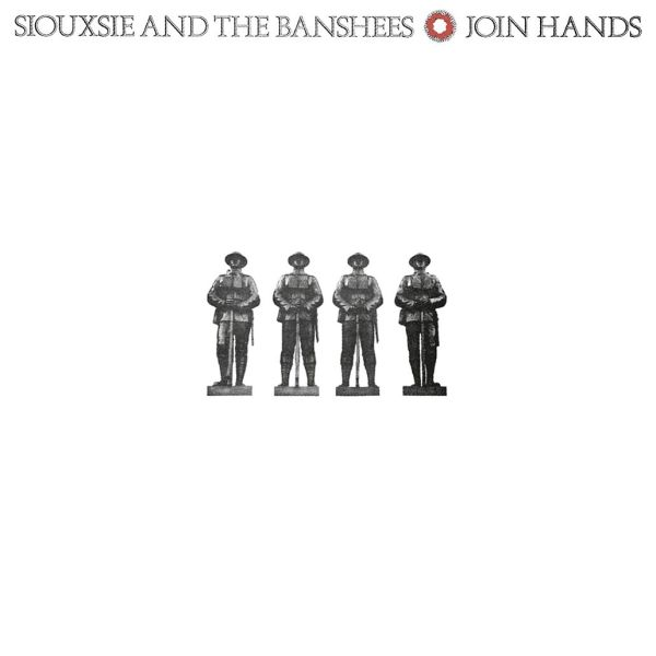Siouxsie_&_the_Banshees-Join_Hands