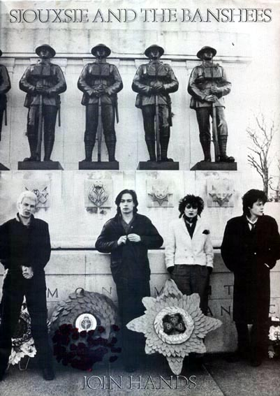 Siouxsie_and_the_banshees_Join_Hands_with_John_McKay