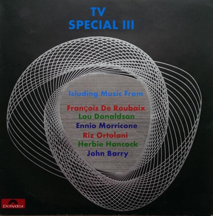 tv-special-iii