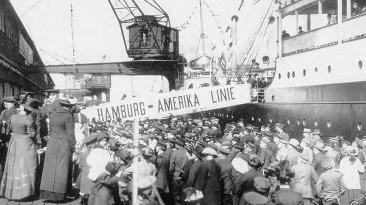 Hamburg-Amerika-line-NARA