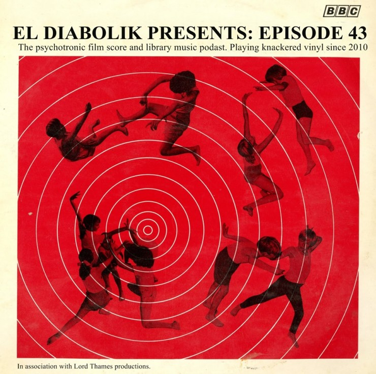el-diaboliks-world-of-psychotronic-soundtracks-episode-431