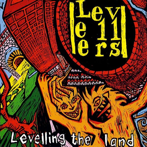 levelling-the-land-4df0c00e1b66c
