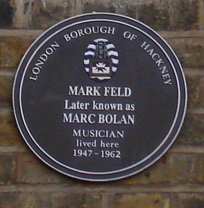 Marc_bolan_plaque