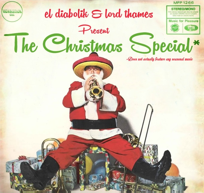 cover-version-christmas