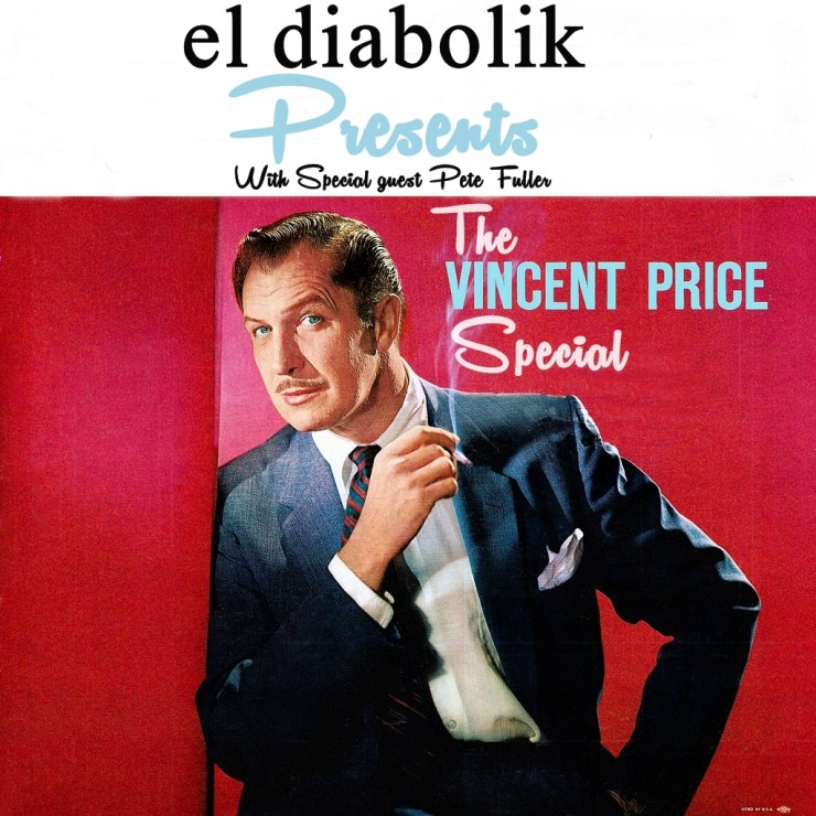 vincent-price-special-2