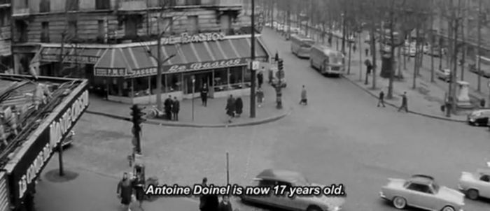Cinelists- Love at Twenty- Truffaut-Antoine Doinel (11)